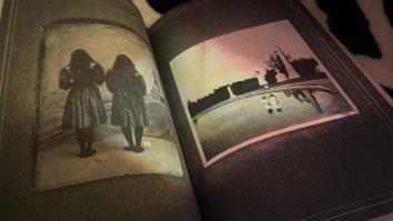 libro11